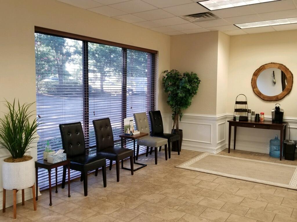 MMTCFL Tallahassee Office