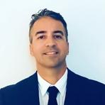 Fernandez MD Medical Marijuana Doctor Florida MMTCFL