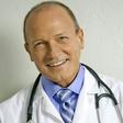 Potter MD Medical Marijuana Doctor Florida MMTCFL