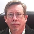 Dotson MD Medical Marijuana Doctor Florida MMTCFL
