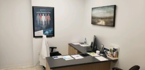 Orlando Fl Medical Marijuana Doctor office