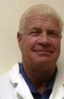 Dr. Joseph Dorn