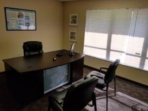 Lakeland FL medical marijuana physician desk