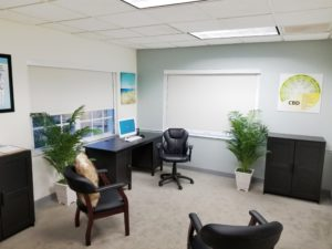 Lakeland Fl Medical Marijuana Doctor office