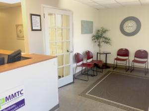 Jacksonville FL medical marijuana lobby