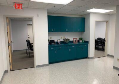 Jacksonville FL medical marijuana physician