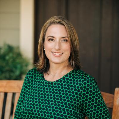 Dr. Michelle Beasley